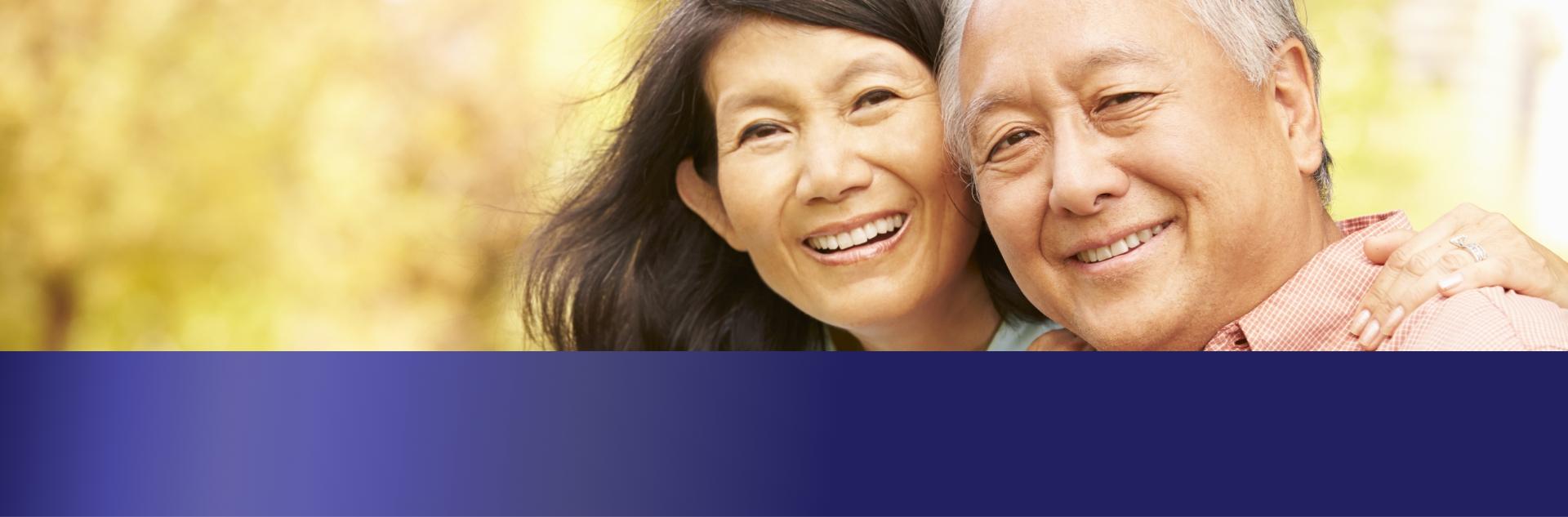 Endodontic Consultants of San Antonio - Blog